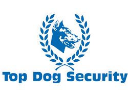 Top Dog Security